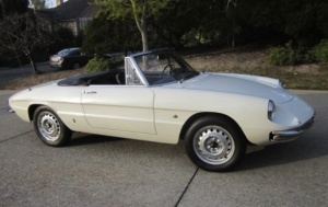 1967_Alfa_Romeo_Duetto_Spider_For_Sale_White_resize